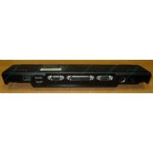 Док-станция FPCPR53BZ CP235056 для Fujitsu-Siemens LifeBook (Оренбург)