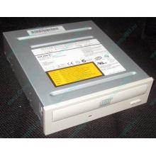 CDRW Sony CRX230EE IDE White (Оренбург)