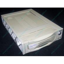Mobile Rack IDE ViPower SuperRACK (white) internal (Оренбург)