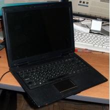 """Ноутбук Asus X80L (Intel Celeron 540 1.86Ghz) /512Mb DDR2 /120Gb /14"""" TFT 1280x800) - Оренбург"""