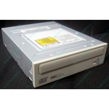 CDRW Toshiba Samsung TS-H292A IDE white (Оренбург)
