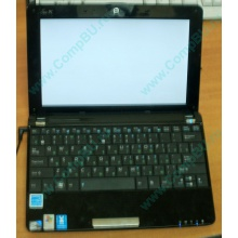 "Нетбук Asus EEE PC 1005HAG/1005HCO (Intel Atom N270 1.66Ghz /no RAM! /no HDD! /10.1"" TFT 1024x600) - Оренбург"