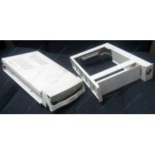Mobile Rack IDE AgeStar IR3P (white) internal (Оренбург)