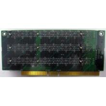 Переходник Riser card PCI-X/3xPCI-X (Оренбург)