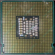 CPU Intel Xeon 3060 SL9ZH s.775 (Оренбург)
