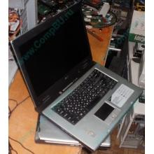 "Ноутбук Acer TravelMate 2410 (Intel Celeron 1.5Ghz /512Mb DDR2 /40Gb /15.4"" 1280x800) - Оренбург"