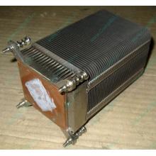 Радиатор HP p/n 433974-001 для ML310 G4 (с тепловыми трубками) 434596-001 SPS-HTSNK (Оренбург)