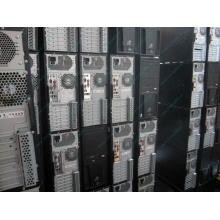 Двухядерные компьютеры оптом (Оренбург)