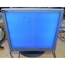 """Монитор 17"""" TFT Acer AL1714 (Оренбург)"""