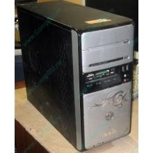 Системный блок AMD Athlon 64 X2 5000+ (2x2.6GHz) /2048Mb DDR2 /320Gb /DVDRW /CR /LAN /ATX 300W (Оренбург)