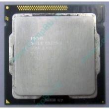 Процессор Intel Celeron G530 (2x2.4GHz /L3 2048kb) SR05H s.1155 (Оренбург)