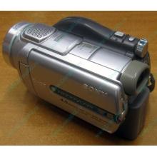 Sony DCR-DVD505E в Оренбурге, видеокамера Sony DCR-DVD505E (Оренбург)