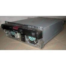 Блок питания HP 216068-002 ESP115 PS-5551-2 (Оренбург)