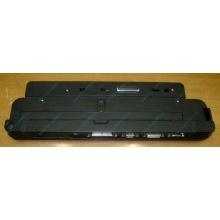 Док-станция FPCPR63B CP248534 для Fujitsu-Siemens LifeBook (Оренбург)