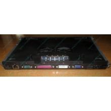 Докстанция Dell PR09S FJ282 купить Б/У в Оренбурге, порт-репликатор Dell PR09S FJ282 цена БУ (Оренбург).