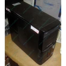 Компьютер Intel Core 2 Duo E7500 (2x2.93GHz) s.775 /2Gb /320Gb /ATX 400W /Windows 7 PRO (Оренбург)