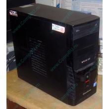 Компьютер Intel Core 2 Duo E7500 (2x2.93GHz) s.775 /2048Mb /320Gb /ATX 400W /Win7 PRO (Оренбург)