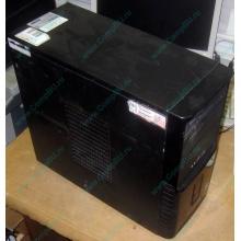 Компьютер Kraftway Credo КС36 (Intel Core 2 Duo E7500 (2x2.93GHz) s.775 /2048Mb /320Gb /ATX 400W /Windows 7 PROFESSIONAL) - Оренбург