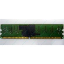 IBM 73P3627 512Mb DDR2 ECC memory (Оренбург)