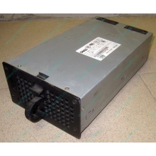 Блок питания Dell NPS-730AB (Оренбург)