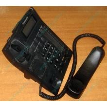 Телефон Panasonic KX-TS2388RU (черный) - Оренбург