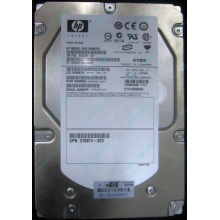 HP 454228-001 146Gb 15k SAS HDD (Оренбург)