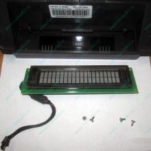 IBM (FRU 54Y2452 в Оренбурге, PN 54Y2537) для IBM SurePos 500 (Оренбург)
