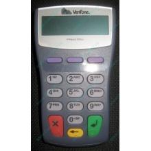 Пин-пад VeriFone PINpad 1000SE (Оренбург)