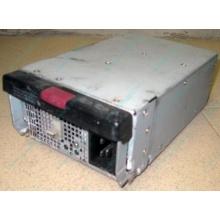 Блок питания HP 337867-001 HSTNS-PA01 (Оренбург)