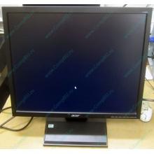 """Монитор 19"""" TFT Acer V193 DObmd в Оренбурге, монитор 19"""" ЖК Acer V193 DObmd (Оренбург)"""