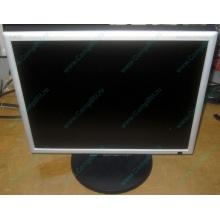 Монитор Nec MultiSync LCD1770NX (Оренбург)