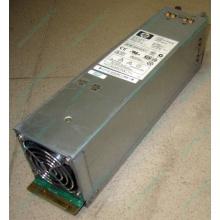 Блок питания HP 194989-002 ESP113 PS-3381-1C1 (Оренбург)