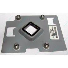 Металлическая подложка под MB HP 460233-001 (460421-001) для кулера CPU от HP ML310G5  (Оренбург)