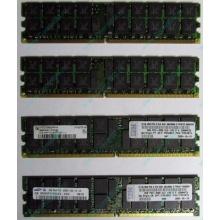 IBM 73P2871 73P2867 2Gb (2048Mb) DDR2 ECC Reg memory (Оренбург)