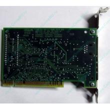 Сетевая карта 3COM 3C905B-TX PCI Parallel Tasking II ASSY 03-0172-100 Rev A (Оренбург)