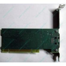 Сетевая карта 3COM 3C905CX-TX-M PCI (Оренбург)