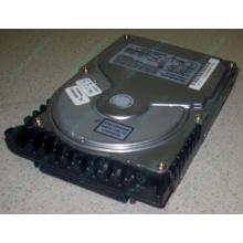 Жесткий диск 18.4Gb Quantum Atlas 10K III U160 SCSI (Оренбург)