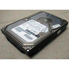 Жесткий диск 18.2Gb IBM Ultrastar DDYS-T18350 Ultra3 SCSI (Оренбург)