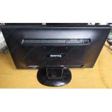 """Монитор 19.5"""" Benq GL2023A 1600x900 с небольшой царапиной (Оренбург)"""