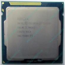 Процессор Intel Celeron G1620 (2x2.7GHz /L3 2048kb) SR10L s.1155 (Оренбург)
