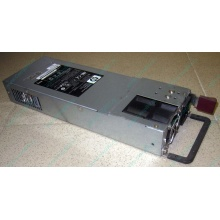 Блок питания HP 367658-501 HSTNS-PL07 (Оренбург)