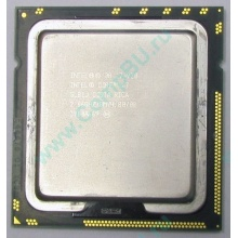 Процессор Intel Core i7-920 SLBEJ stepping D0 s.1366 (Оренбург)