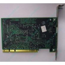 Сетевая карта 3COM 3C905B-TX PCI Parallel Tasking II ASSY 03-0172-110 Rev E (Оренбург)