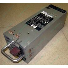 Блок питания HP 264166-001 ESP127 PS-5501-1C 500W (Оренбург)