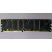 Серверная память 512Mb DDR ECC Hynix pc-2100 400MHz (Оренбург)