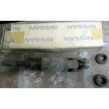Рулевой кардан 48080-8M100 (Nissan Almera Classic) - Оренбург