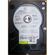 Б/У жёсткий диск 400Gb WD WD4000YR Caviar RE2 7200 rpm SATA  (Оренбург)