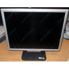"""ЖК монитор 19"""" Acer AL1916 (1280x1024) - Оренбург"""