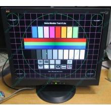 """Монитор 19"""" ViewSonic VA903b (1280x1024) есть битые пиксели (Оренбург)"""
