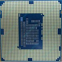 Процессор Intel Celeron G1610 (2x2.6GHz /L3 2048kb) SR10K s.1155 (Оренбург)